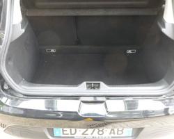 Clio IV Zen TCE 90