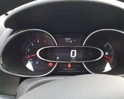 CLIO Intens Energy dCi 90