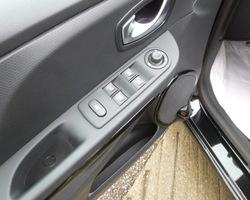 Renault CLIO IV Intens 120cv EDC6