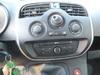 Renault KANGOO  CONFORT- R LINK  90 DCI