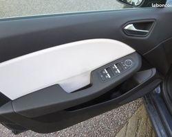 Clio V intens e-tech 140