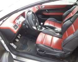307 cabriolet cc p307 cabriolet cc phase1hase1