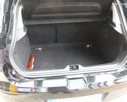 Clio IV intens 120 cv BOITE AUTOMATIQUE EDC